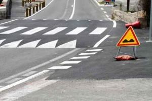 signalisation verticale  marquage panneaux routiers